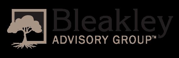18-06-18_BleakleyLogo_AdvisoryGroup
