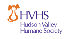 Bleakley Collects Supplies for Hudson Valley Humane Society