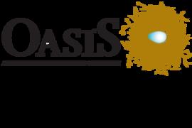 Oasis logo