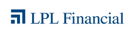 AccountView by LPL Financial