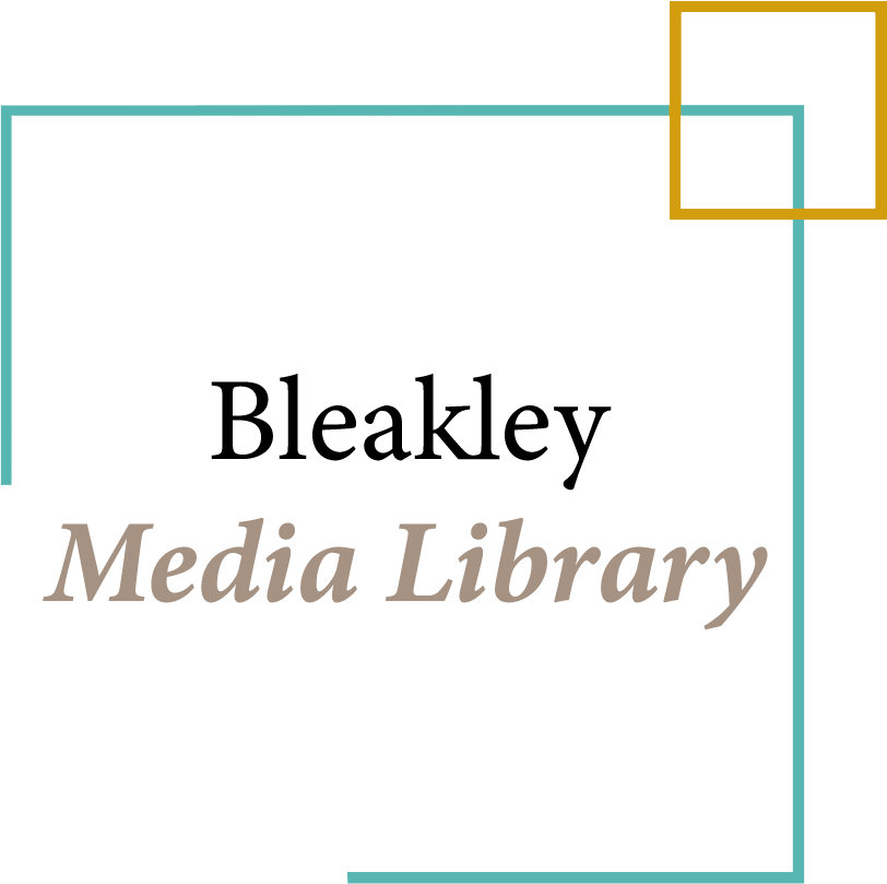 Boxes_Bleakley Media Library