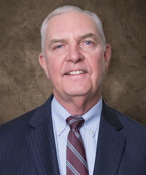 Jack D. Cooney