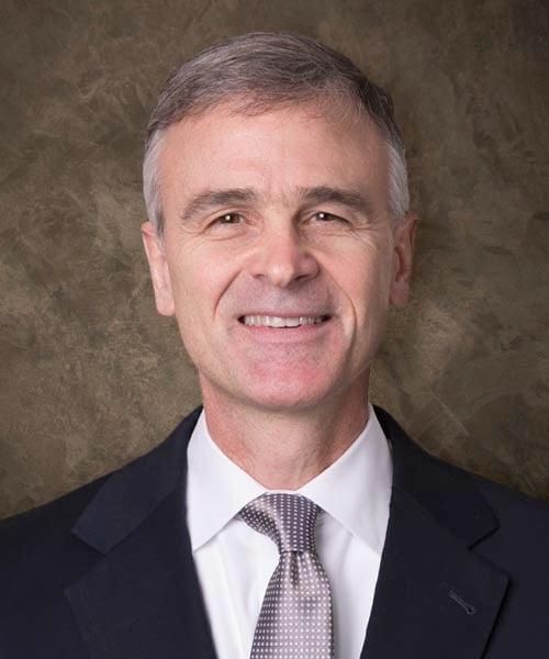 John H. Voigt