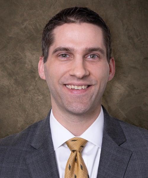 Justin Poplawski
