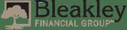 Bleakley Financial Group