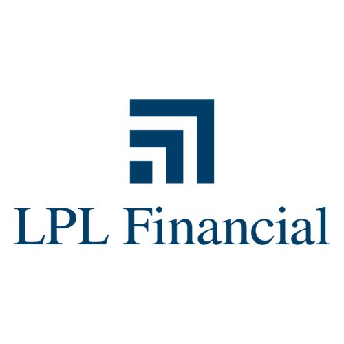 LPL-Financial-stacked-500x500
