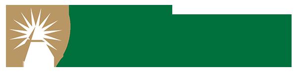 Logo-Fidelity-Investments