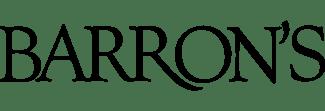 MW-HF901_Barron_NS_20190318160602