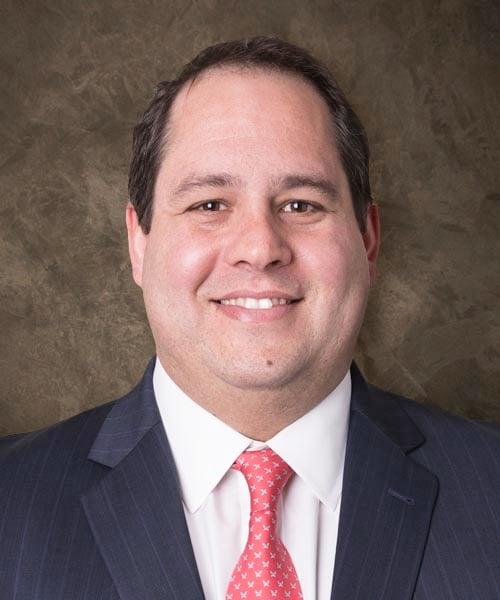 Michael J. Albertine