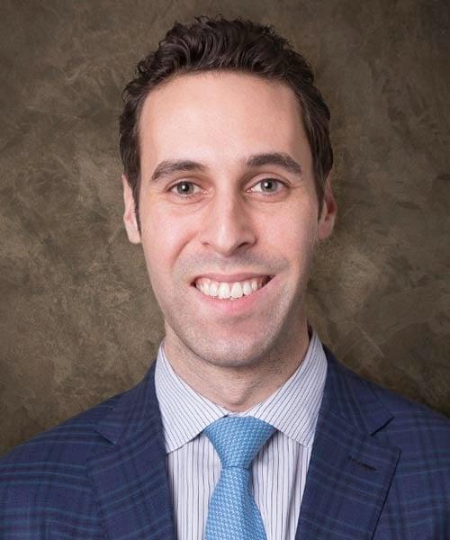 Nathan Barbakoff
