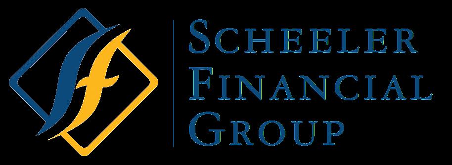 Scheeler Financial Group2