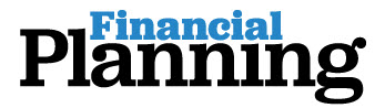 financial-planning-logo-logo-financial-planning