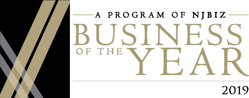 BOY19 logo