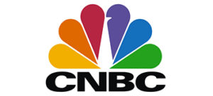 CNBC Appearances