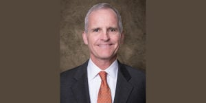 Bleakley Financial Group's J. Reed Finney on Saving for College