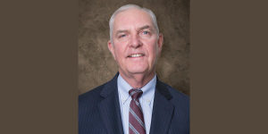 Bleakley Financial Group's Jack Cooney on the Federal Estate Tax