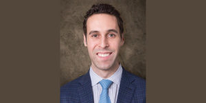 Bleakley's Nathan Barbakoff Offers Expert Advice for Saving