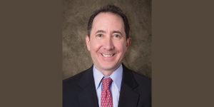 Peter Boockvar Joins Bleakley Advisory Group as Chief Investment Officer