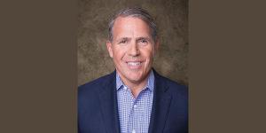 Bleakley Financial Group's Scott Schwartz on Investing in Bonds
