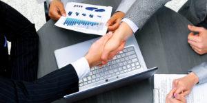 John Mara & Shaun Feldeisen Join Bleakley Financial