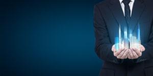 NJBIZ Documents New Bleakley Financial Group Affiliate