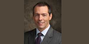 Waggoner Financial Group Joins Bleakley Financial Group