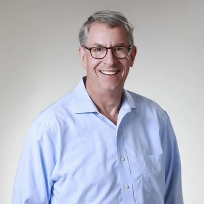 Mark Newfield, CFP®, RICP®