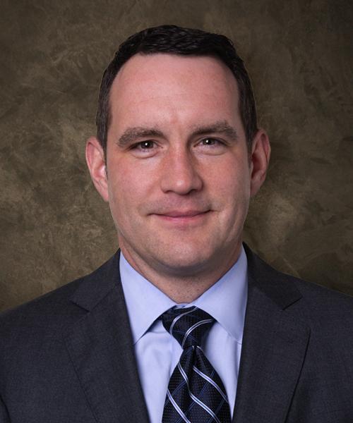 Stephen Kuhn